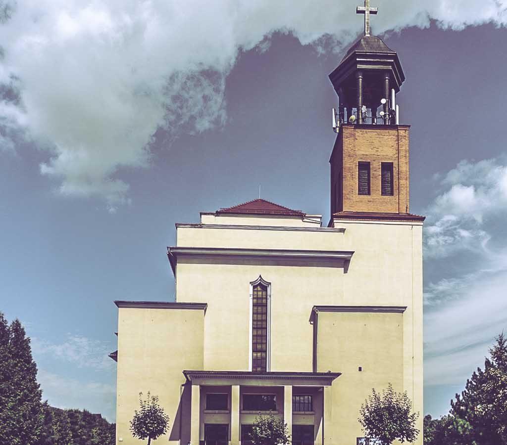 historia-parafii
