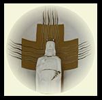 Parafia p.w. Chrystusa Króla w Jarocinie