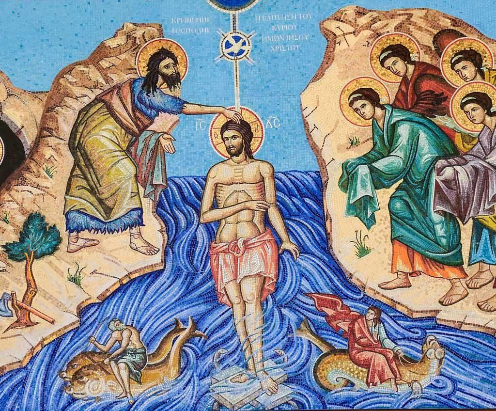chrzest-swiety