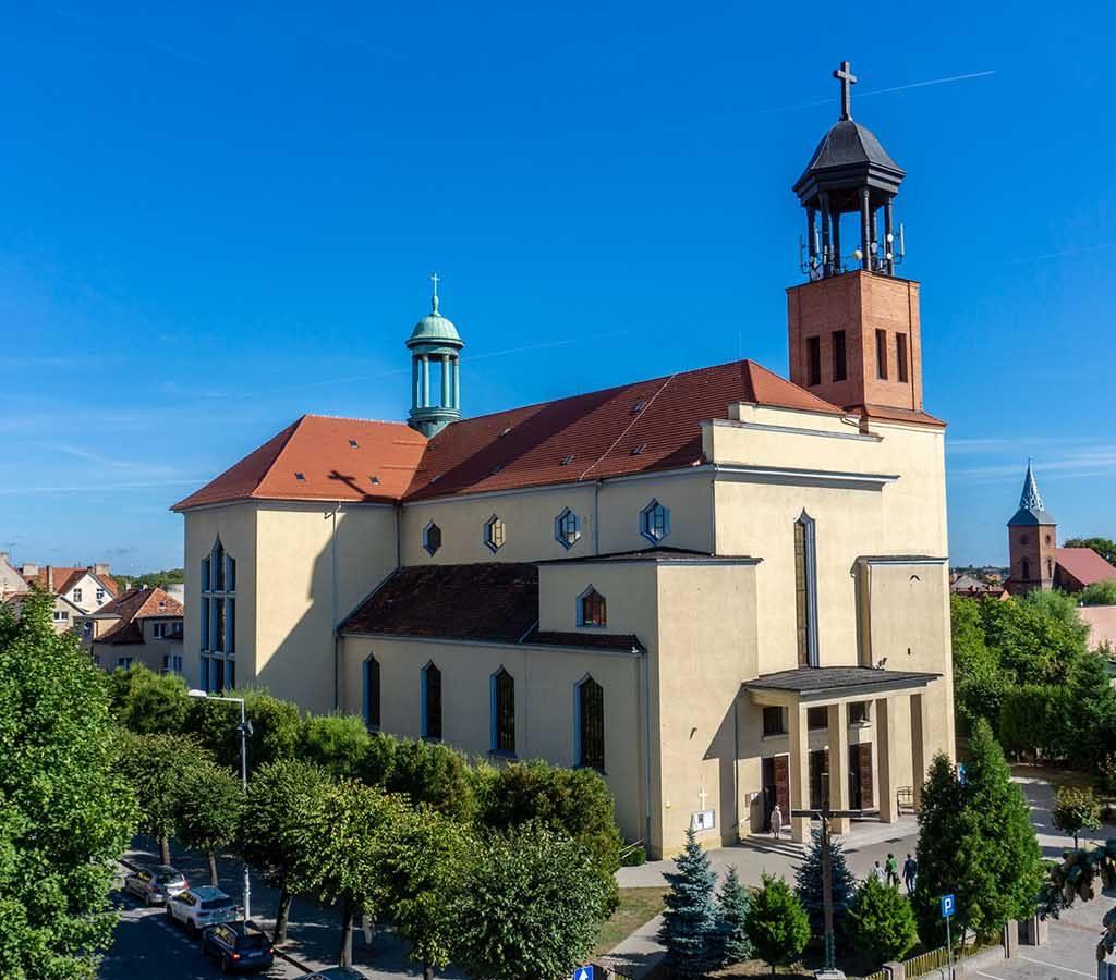 parafialna-rada-duszpasterska