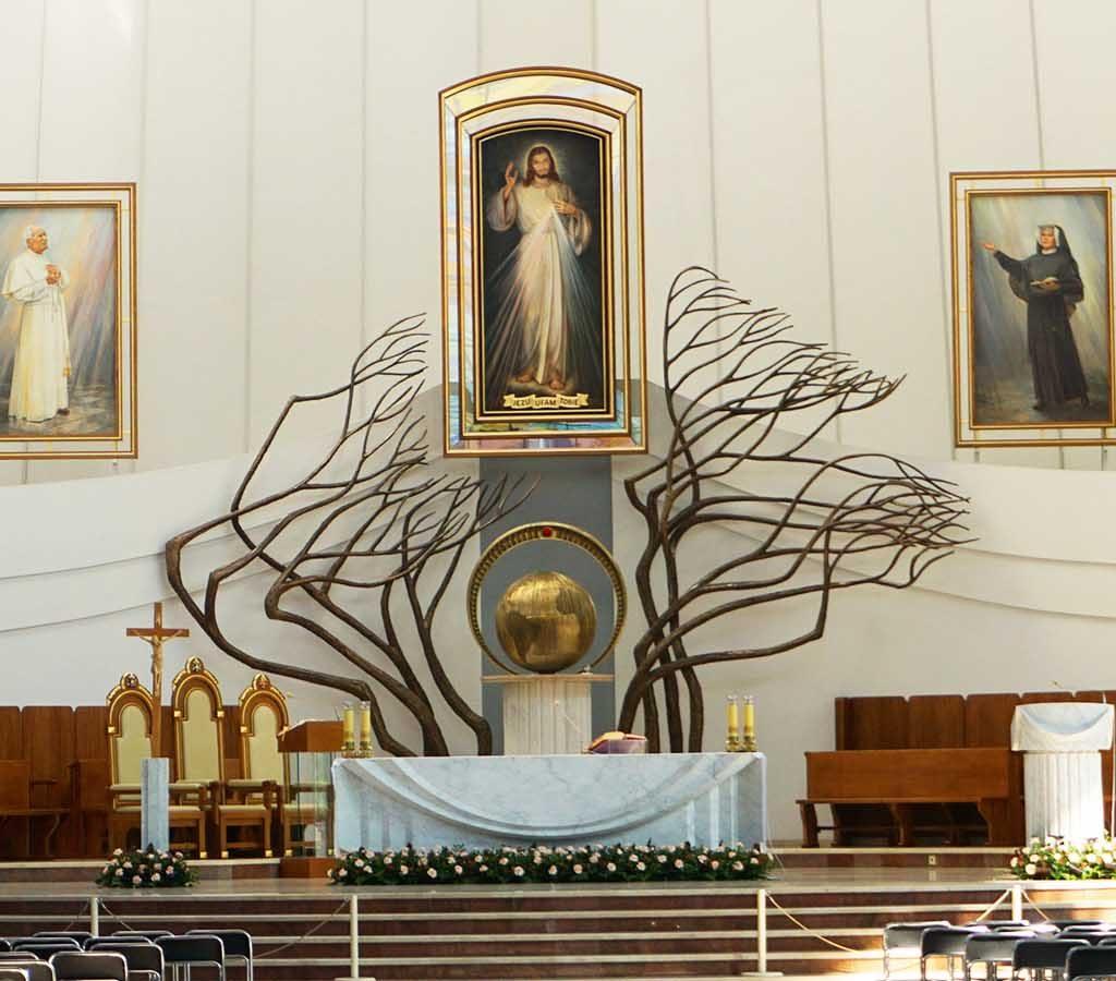 sanktuarium-bozego-milosierdzia-lagiewniki
