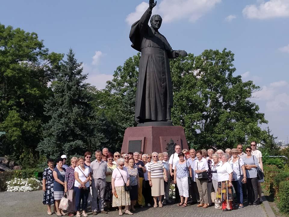 pielgrzymka-czestochowa-09
