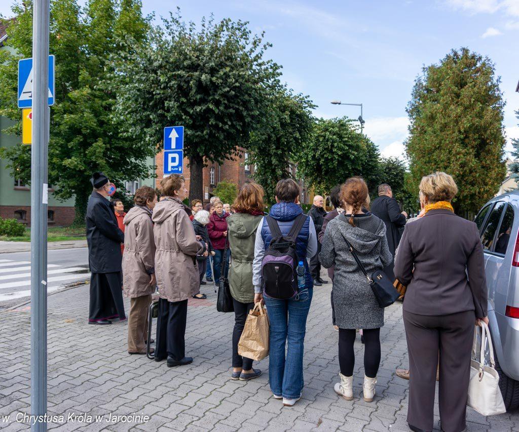 koronka-na-ulicach-miast-jarocin01
