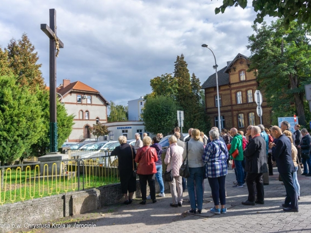 koronka-na-ulicach-miast-jarocin12