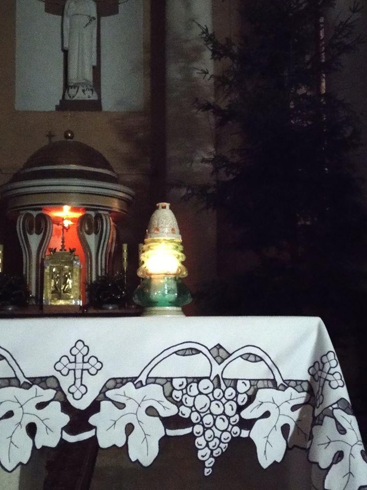 betlejemskie-swiatlo-pokoju16